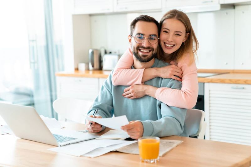 Documents Required to Sell Property