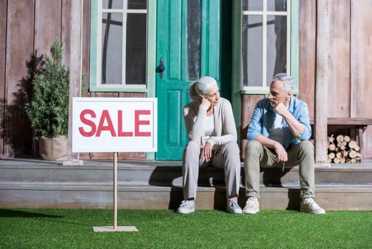 Off Market Properties